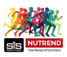 Спортивное питание для циклических и других видов спорта