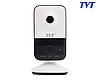 IP-видеокамера TD-C12