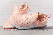 Кроссовки женские 17333, Joyride Run, розовые, [ 36 39 ] р. 39-25,3см., фото 3