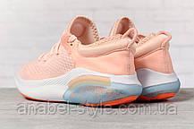 Кроссовки женские 17333, Joyride Run, розовые, [ 36 39 ] р. 39-25,3см., фото 2