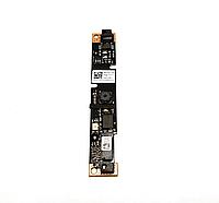 WEB-Камера HP ProBook 6475B 6470b 8770w бу