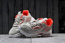 Кросівки жіночі 10534, BaaS Cushion, бежеві, [ 36 39 ] р. 36-22,5 див. 37, фото 3