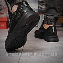 Кросівки чоловічі 18261, Puma SPEED 300 racer Proplate, чорні, [ 46 ] р. 45-29,0 див. 46, фото 3