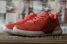 Кросівки жіночі 10205, BaaS Ploa, рожеві, [ 36 37 38 39 40 ] р. 39-25,0 див., фото 2