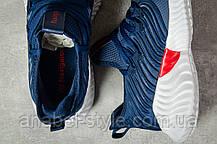 Кросівки чоловічі 17112, AlphaBounce, темно-сині, [ 41 43 44 45 ] р. 44-29,0 див., фото 3