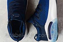 Кросівки жіночі 17332, Joyride Run, темно-сині, [ 38 39 ] р. 39-25,3 див., фото 3
