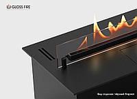 Автоматичний біокамін Dalex 1500 GlossFire, фото 1