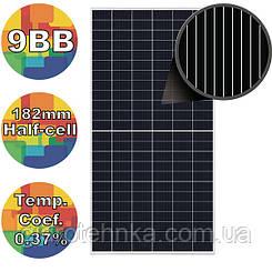 Солнечная батарея  RSM 40-8-395М