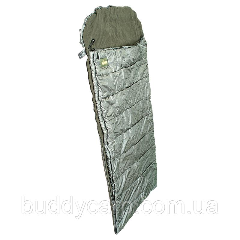 Спальник GC карповый 215 х 95 х 10 см