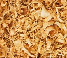Кедровая стружка в Баню, опилки деревянные, тырса из Кедра Сибирского для парилки