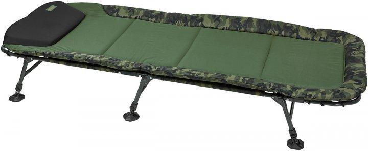 Розкладушка Brain Flat Badchair HYB159-F
