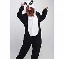 Пижама кигуруми пижама Панда S