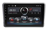 Штатная магнитола Incar PGA-1540 для Audi A3 2003-2012 Android GPS DSP