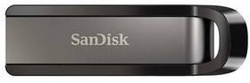 Накопитель SanDisk 256GB USB 3.2 Extreme Go (SDCZ810-256G-G46)