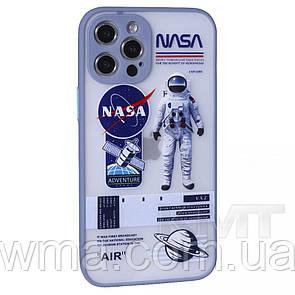Stickers Series TPU Case — iPhone 11 Pro Max — Mint