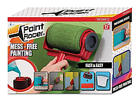 Набор для покраски 2в1 Paint Racer PRO. Малярный набор, фото 1