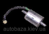 Фильтр топливный T11-1117110