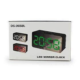 Годинник 3658L