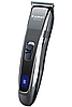 Аккумуляторная машинка для стрижки волос Kemei LFQ-KM-PG101 3Вт, 220-240В, 4 насадки, машинка для стрижки,