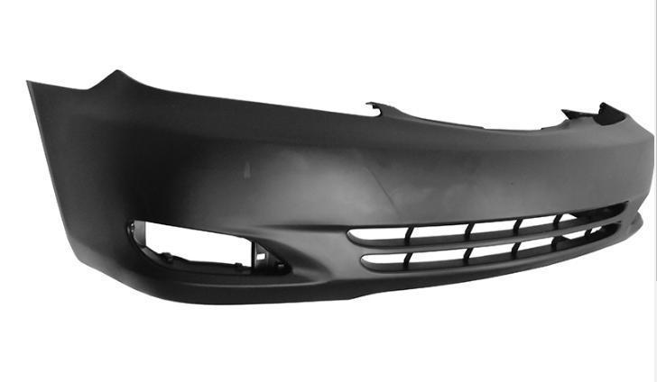 Передній бампер Toyota Camry XV30 04-06 під фарбування (FPS) 5211906909