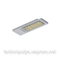 Светодиодный уличний консольный светильник ЭНЕЙ 150Вт 16500Лм 6000К (QC-SLD-150Вт-6000К)