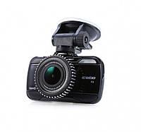 Автомобільний відеореєстратор DVR-F8 чорний, 1920x1080, AVI, microSD, камера для екстриму, міні камера, фото 1