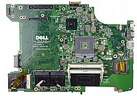 Материнская плата Dell Latitude E5520 KRUG 15 01014uy05-23t-g (G2, HM65, UMA, 2xDDR3 ) бу