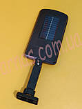 Ліхтар-світильник Solar Induction Wall Lamp T06-12COB, фото 2
