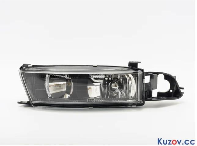Фара Mitsubishi Galant ЕА 97-04 права (Depo) електричних ма. MR325940