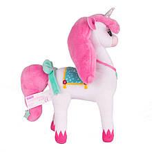 Нелла –відважна принцеса: М'яка іграшка Тринкет 20 см