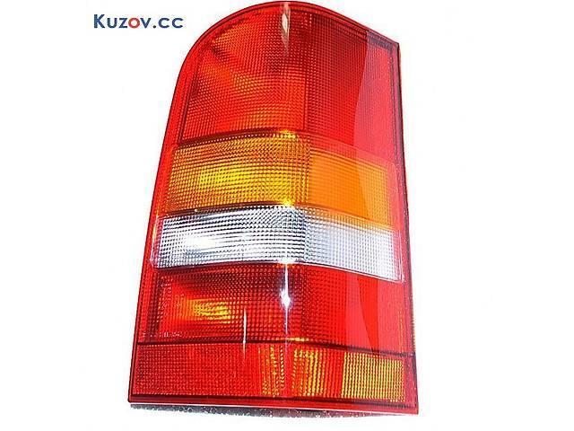 Ліхтар задній Mercedes Vito 638 '96-03 правий DEPO 6388201764