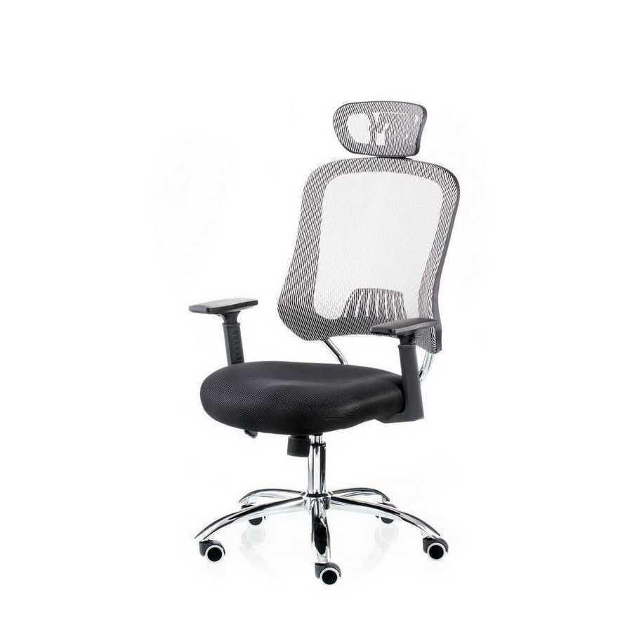 Крісло офісне Сапсег Special4You