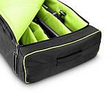 Набор микрофонных и спикерных стоек с сумкой GSSMSSET1, фото 3