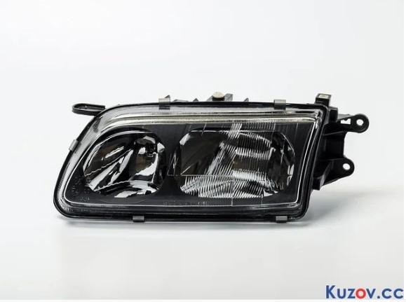 Фара Mazda 626 GF/GW 97-00 права їв.рег., Depo GE4T-51-0K0
