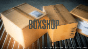 Виробник «Boxshop»