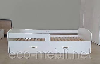 Ліжко дитяче Коколіно