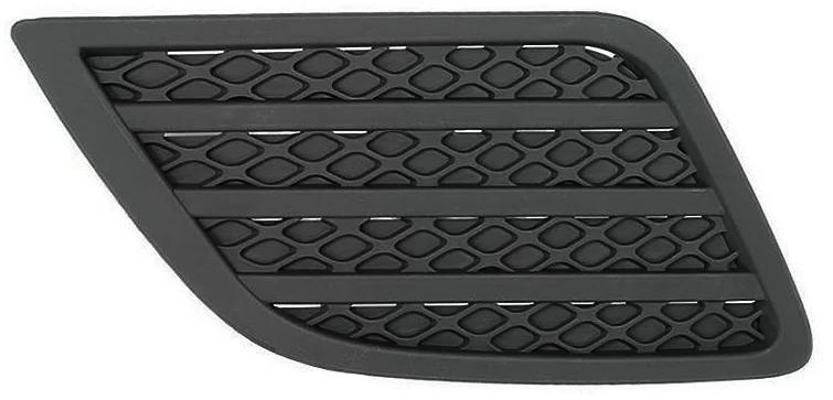 Решітка переднього бампера права Ford Fiesta V '02-10 (Elit) 6S6119952BC55MW