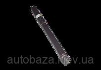 Амортизатор задний T11-2915010 TAIWAN