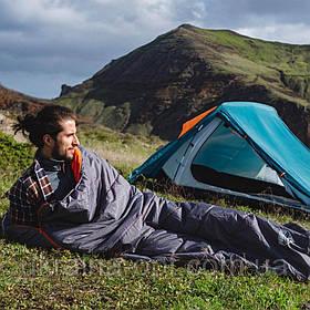 Спальний мішок Bestway до -11°C 69103-1