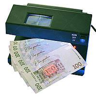 Ультрафіолетовий детектор валют UKC AD-2138 (5094)
