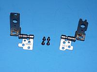 Петлі (пара) MSI GX640 бу