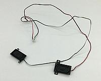 Динамики для ноутбука  MSI GX640  бу