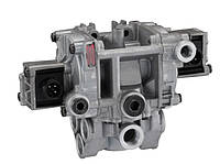 Клапан АБС для полуприцепа ( SORL ) RL3518ZZ-SL