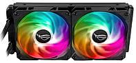 Видеокарта ASUS Radeon RX 6800 XT STRIX LC 16GB OC, фото 6