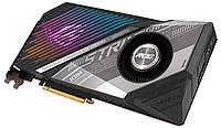Видеокарта ASUS Radeon RX 6800 XT STRIX LC 16GB OC, фото 9