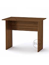 Стол письменный МО-3 Компанит