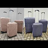 ЧОХЛИ на валізи ЧОХЛИ на валізи Мікродайвінг УКРАЇНА, фото 10