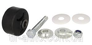 Комплект ремонтный рессоры SAF INTRADISC PLUS (00 -) ( 30036CNT )
