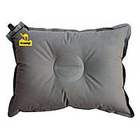 Туристическая подушка Tramp TRI-008
