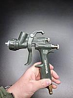 WALCOM SLIM KOMBAT HTE 1.3 мм, фото 1